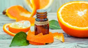 اسنشیال اویل پرتقال